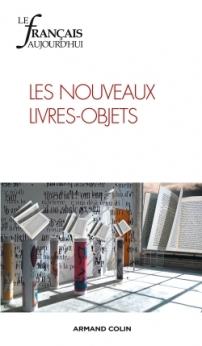 Lecture S Du Livre Objet A L Ecole Maternelle Le Cas